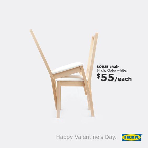co znaczą nazwy produktów w Ikea?