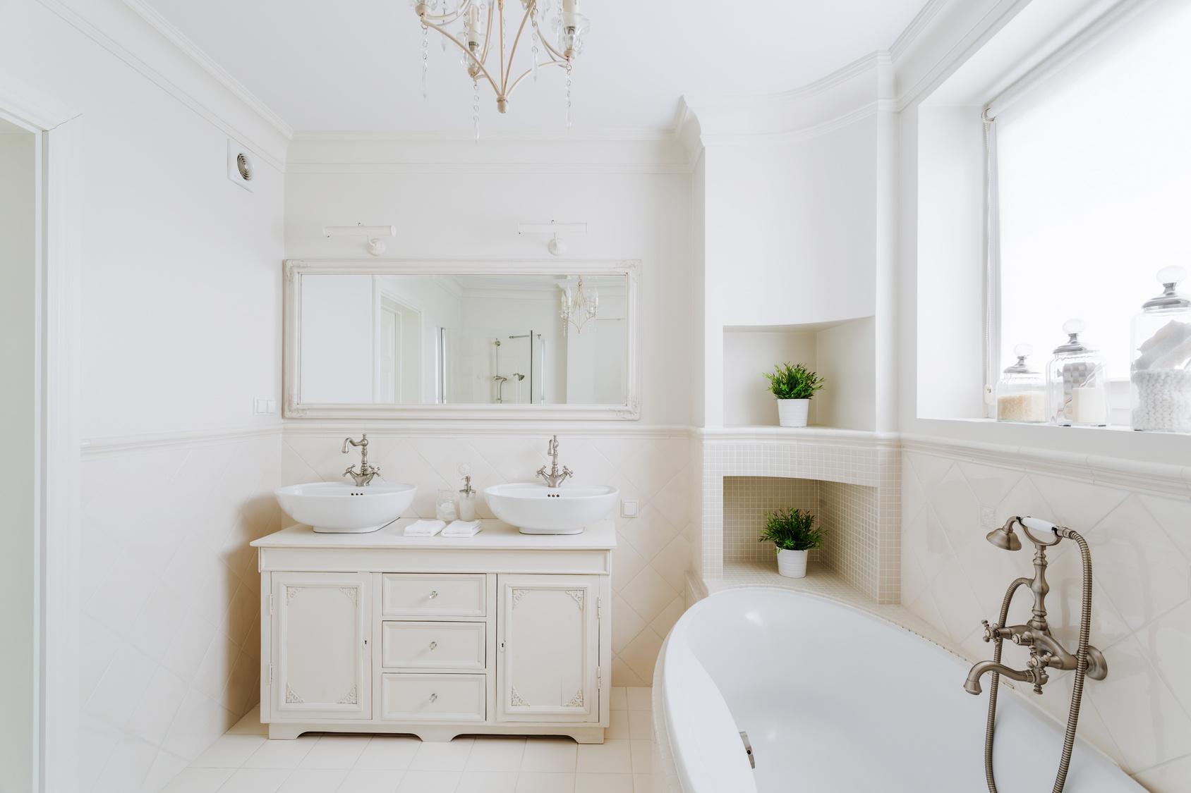 łazienka-w-prowansalskim-stylu