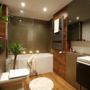 łazienka-spa-aranzacja
